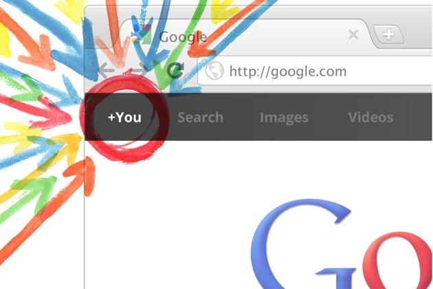 Come dare autorità ai propri contenuti sul web con google+ plus