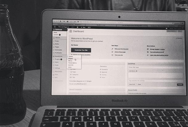 Macbook pro o macbook air quale scegliere