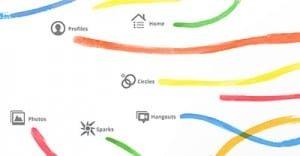 google plus authority autorità contenuti rank