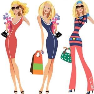 Diventare fashion blogger di successo