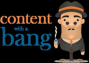 diventare blogger di successo