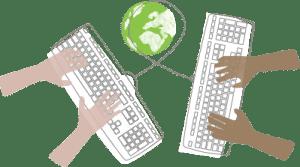diventare blogger di successo immagini