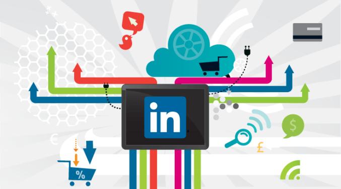 Social media per le aziende