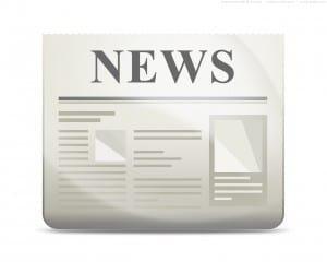 Newsletter: aumentare gli iscritti, il segreto di chi fa business con i blog.