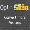 optin skin recensione