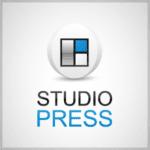 studiopress genesis recensione