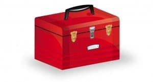 toolbox dario vignali