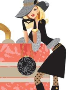 diventare fashion blogger di successo italiane