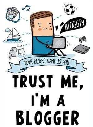 consigli per un blog di successo