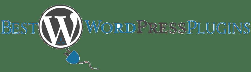 i migliori plugin wordpress per fare webmarketing