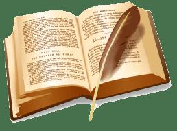 i migliori libri di web marketing da studiare
