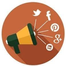 Creare un blog per i social media