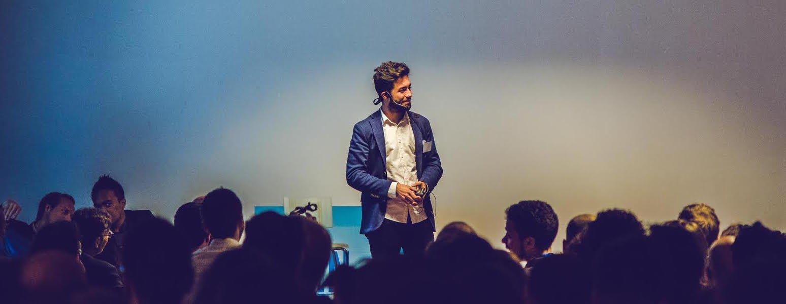 La grande guida al web marketing di Dario Vignali