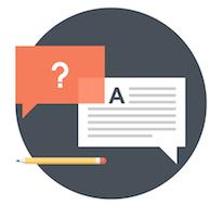 Creare un blog di web marketing imbattibile