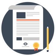 Direct email marketing per fare web marketing