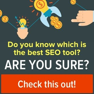 best seo tools banner per tracking link