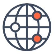 network di affiliazione