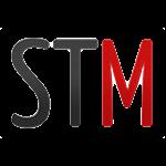 stackthatmoney logo