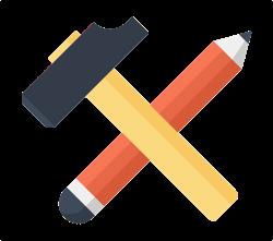 tools di web marketing png