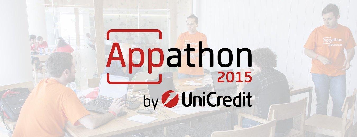 appathon unicredit