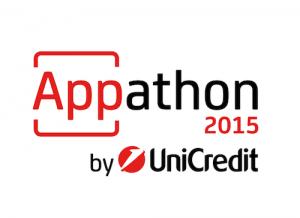 crea la tua startup all'appathon 2015