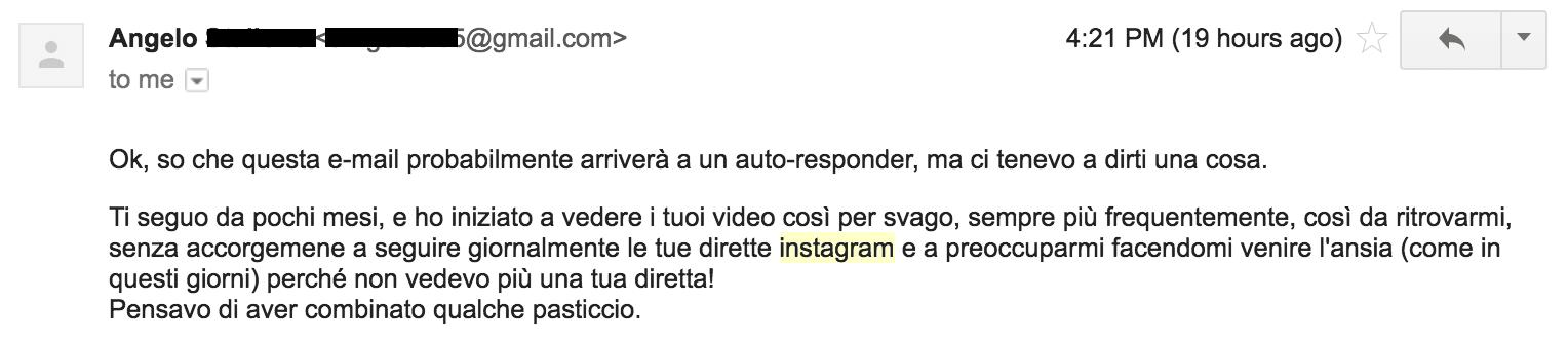 fare-personal-branding-con-le-instagram-stories