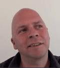 Derek Sivers: come dare inizio a un movimento