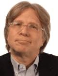 David S. Rose sulle presentazioni ai VCs