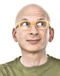 TED Seth Godin: Del pane a fette