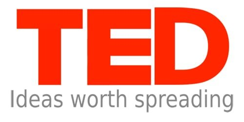 Cos'è Ted.com e quali sono i migliori 5 Talks