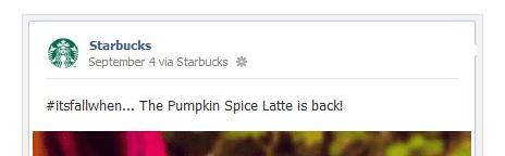 """aumentare i """"mi piace"""" della pagina facebook con i post"""
