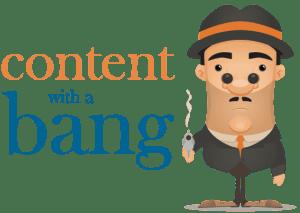 Content marketing qualità contenuti