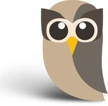 twitter marketing hootsuite