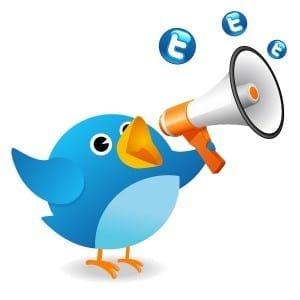 twitter marketing business italia