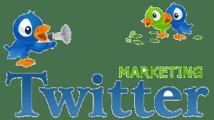 twitter marketing italia immagini