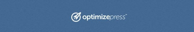 optimizepress software per creare landing pages