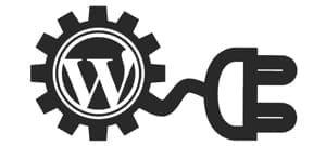 wordpress è migliore di blogger