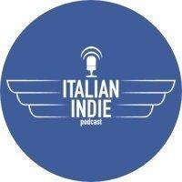 la guida per guadagnare con le affiliazioni di Italian Indie