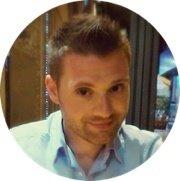 Francesco Panìco Blog Facile