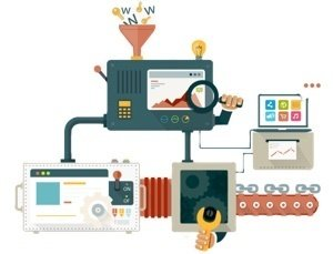 controllo di sicurezza del proprio hosting