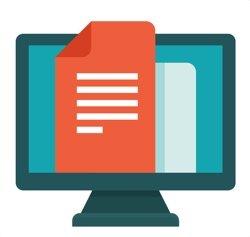 Creare autorisponditori per la newsletter del proprio blog