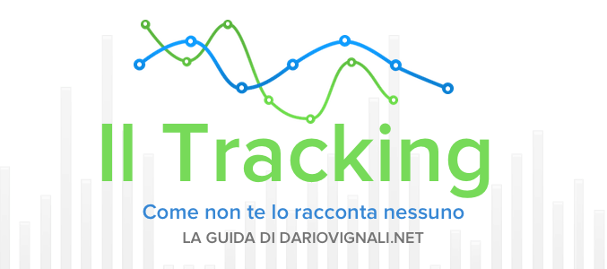 offsite link tracking