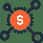 creare una startup di successo