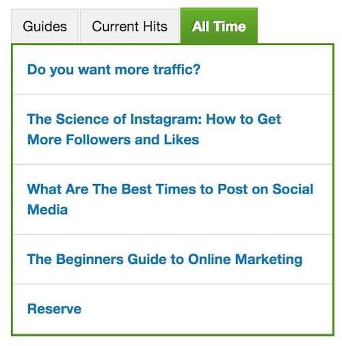 Instagram Digital Marketing